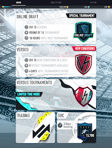 PACYBITS FUT 20 App Latest Version Download For Android and iPhone 10
