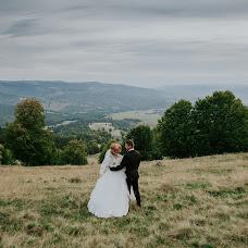 Wedding photographer Szabolcs Onodi (onodiszabolcs). Photo of 18.10.2017