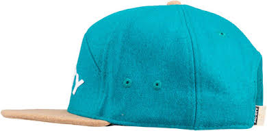 All-City Chome Dome 3.0 Cap alternate image 2