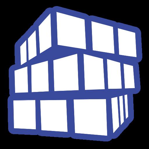 Rubik's Cube OLL/PLL Trainer