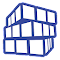 Rubik's Cube OLL/PLL Trainer file APK Free for PC, smart TV Download