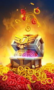 Sonic Forces Speed Battle 2.7.1 Mod Apk (Unlimited Money) Latest Version Download 6
