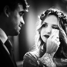 Wedding photographer Marcelo Damiani (marcelodamiani). Photo of 06.12.2018