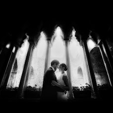 Fotografo di matrimoni Angelo Oliva (oliva). Foto del 06.10.2018