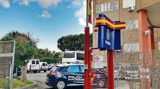 Policía Nacional abre 30 actas de sanción en 3 bares por saltarse restricciones