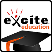 Excite Edu - Online Degrees