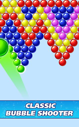 Bubble Shooter 3.0.3 screenshots 2