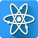 Science News icon