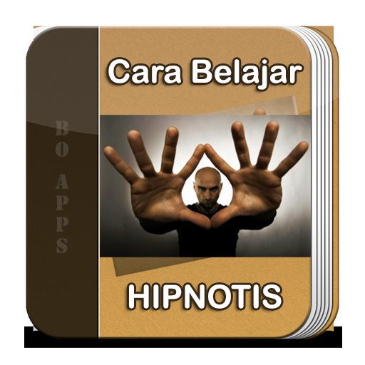 Cara Belajar Hipnotis