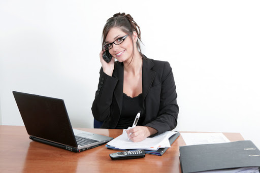 SEQUOIA SCOP gestion du courrier Parapheur électronique Signature