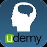 com.udemy.android.sa.everydayMindMastery