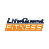 LifeQuest Fitness Center