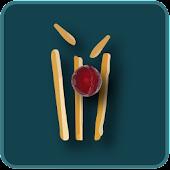 Cricket IPL 2015