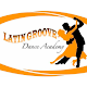 Latin Groove Dance Academy Download for PC Windows 10/8/7