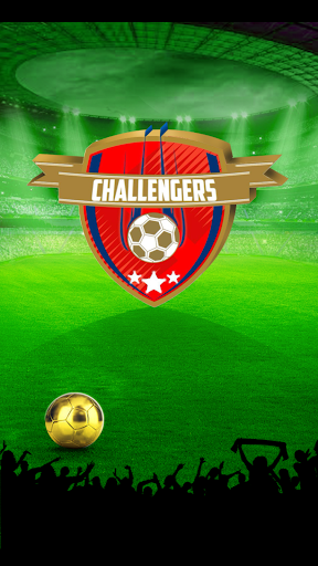 Challengers Academy