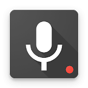 App Smart Recorder – High-quality voice recorder APK for Windows Phone