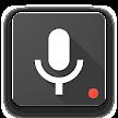 Smart Recorder – High-quality voice recorder APK