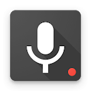 Smart Recorder – High-quality voice recorder file APK Free for PC, smart TV Download