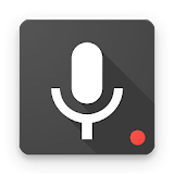 Smart Recorder – High-quality voice recorder Apk Download Free for PC, smart TV