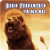 Radio Fundamento 96.9