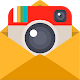Print Pictures for Instagram Apk