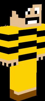 lokisrevenge