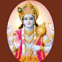 Vishnu Sahasranaama icon