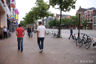 Photo: Groningen