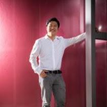 LONGHASH Japan代表 クリス・ダイ氏インタビューvol.6 和服トークンエコノミー【フィスコ 株・企業報】