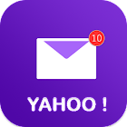 Email for My YAHOO Mail Tips icon