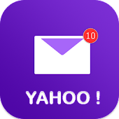 Email for My YAHOO Mail Tips 📧
