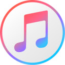 Apple iTunes For PC