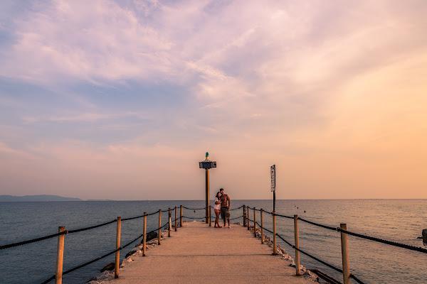 Our Pier di Cosimo Ignesti
