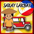 Sakay Lakbay