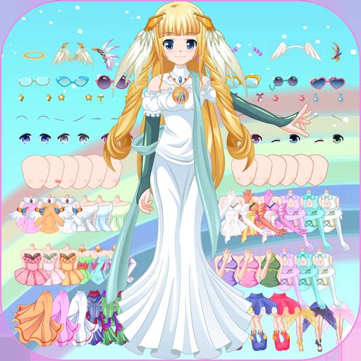 休閒App|装扮头像游戏 LOGO-3C達人阿輝的APP