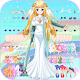 Dress Up Angel Avatar Games (game)