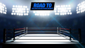 Road to Jacobs/Derevyanchenko thumbnail