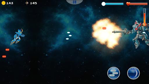 玩免費動作APP|下載机器人Skybot蠕虫点¯x战士 app不用錢|硬是要APP