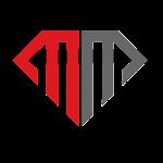 MakeMyStyles - MMS Icon