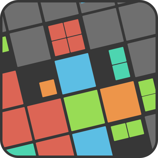 Puzzle bricks game for free