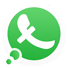 Fake Chat Conversations icon