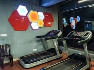Play Fitness Gym photo 3