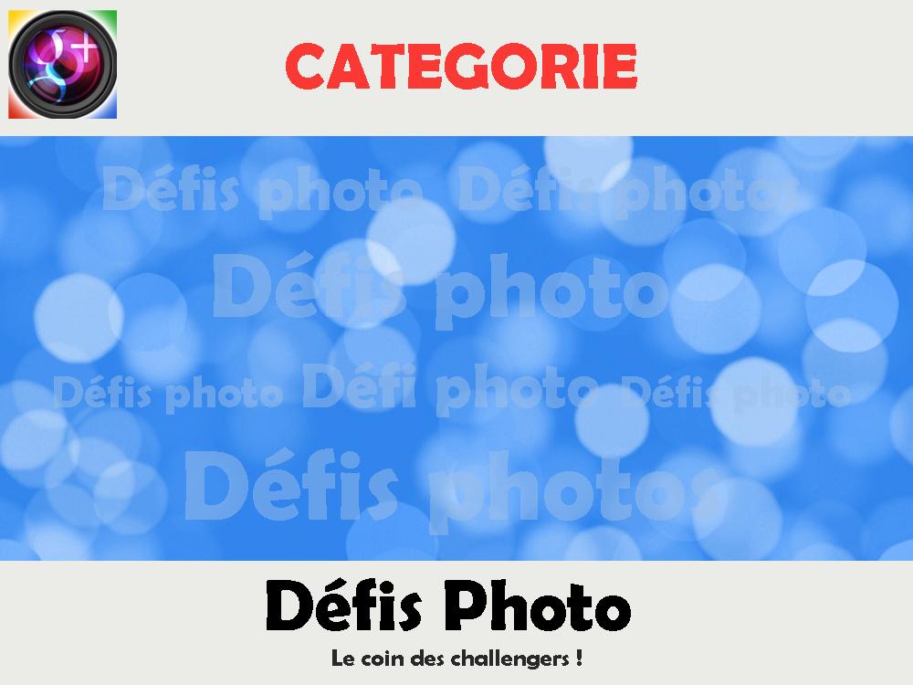 Photo: DÉFIS PHOTO  Retrouvez toutes les explcations ici : http://goo.gl/ML72m5