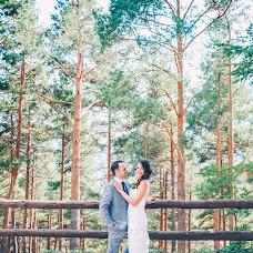 Wedding photographer Elias Gonzalez (eliasgonzalez). Photo of 26.10.2017