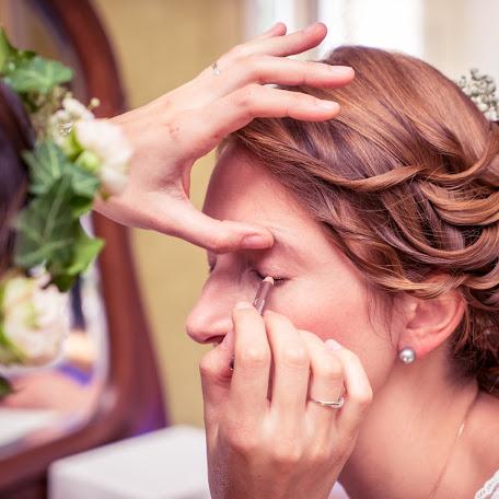 Wedding photographer Renaud Cezac (Renaudcezac). Photo of 06.10.2017