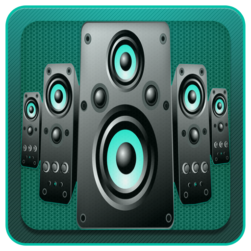 Speaker Booster Lite