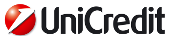 UniCredit company logo