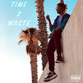 Time 2 Waste