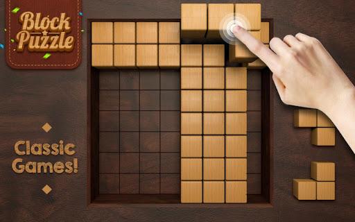 Wood Block - Music Box 9.0 screenshots 13