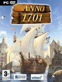 [PC]建立自己的海洋霸權:航海新世紀試玩心得!